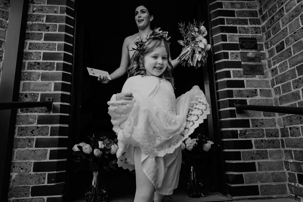 best-australian-wedding-photographer_060().jpg