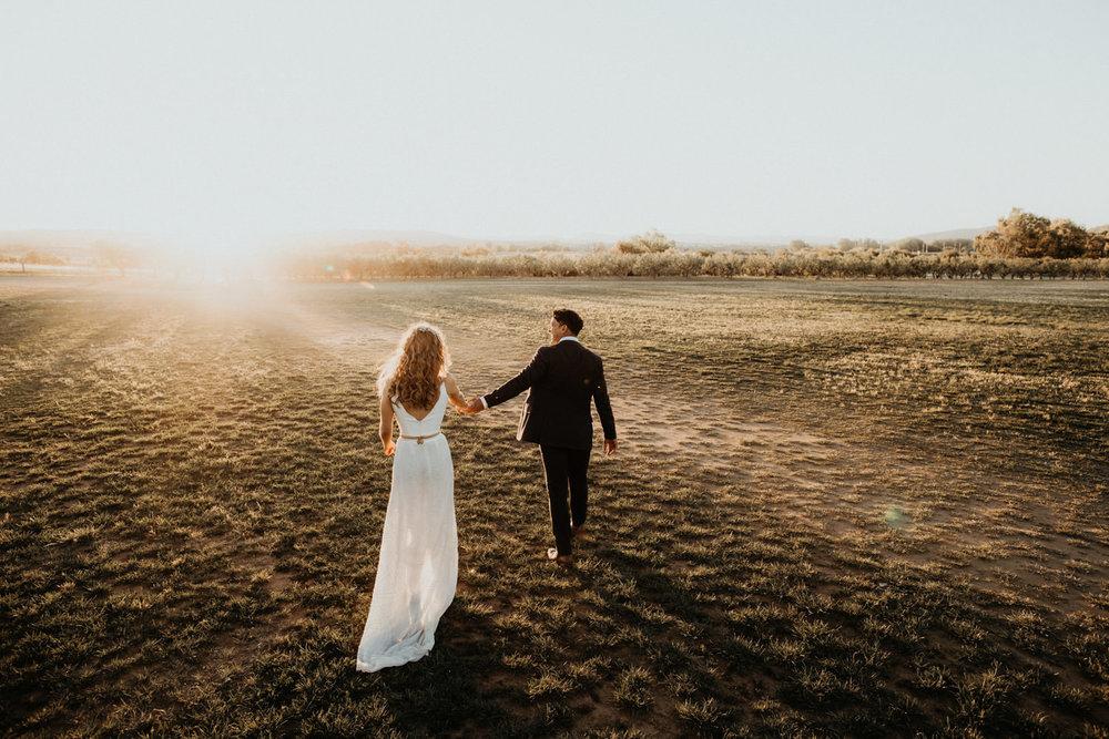 best-australian-wedding-photographer_089().jpg