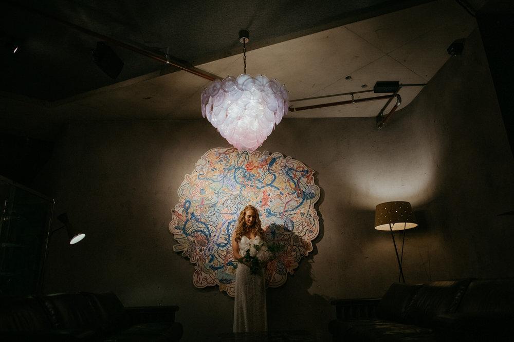 pialligo-estate-wedding-canberra_019(8998).jpg