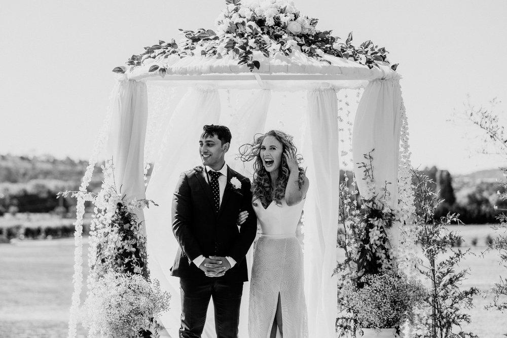 pialligo-estate-wedding-canberra_039(9520).jpg
