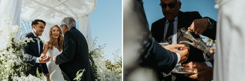 pialligo-estate-wedding-canberra_041(0807)2.jpg