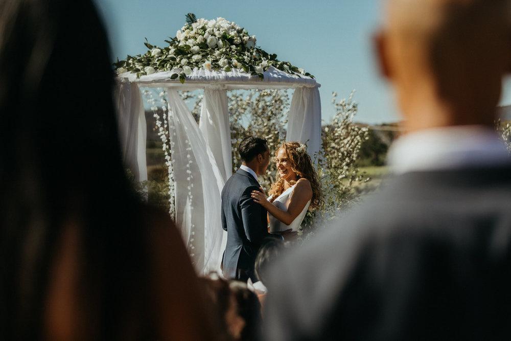 pialligo-estate-wedding-canberra_042(9599).jpg