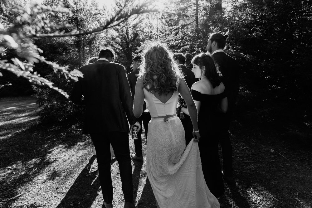 pialligo-estate-wedding-canberra_048(1269).jpg