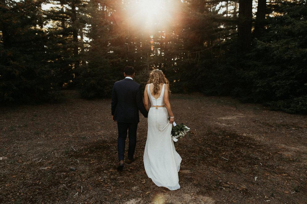pialligo-estate-wedding-canberra_065(3448).jpg
