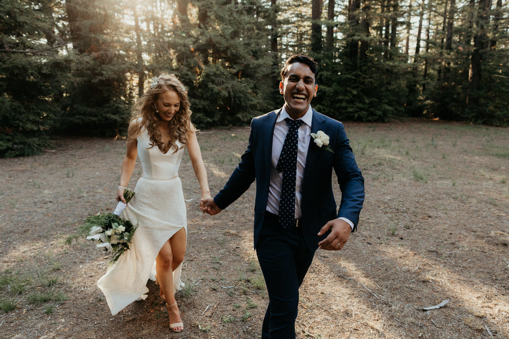 pialligo-estate-wedding-canberra_067(3498).jpg
