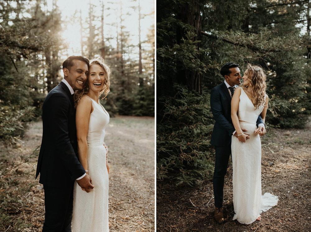 pialligo-estate-wedding-canberra_070(0272)2.jpg