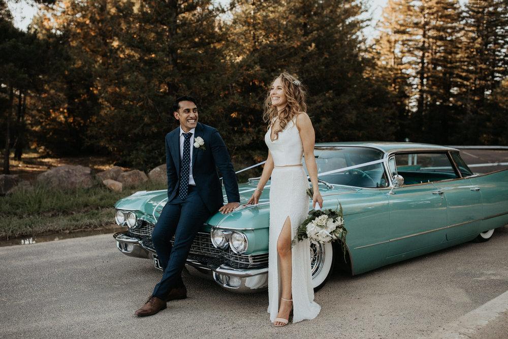 pialligo-estate-wedding-canberra_078(0350).jpg