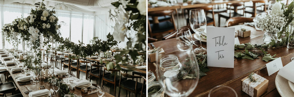 pialligo-estate-wedding-canberra_081(0357)2.jpg