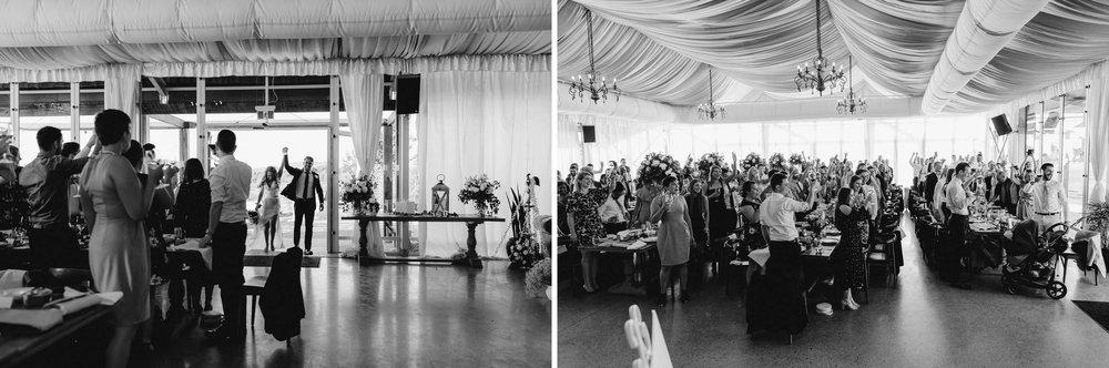 pialligo-estate-wedding-canberra_086(0418)2.jpg