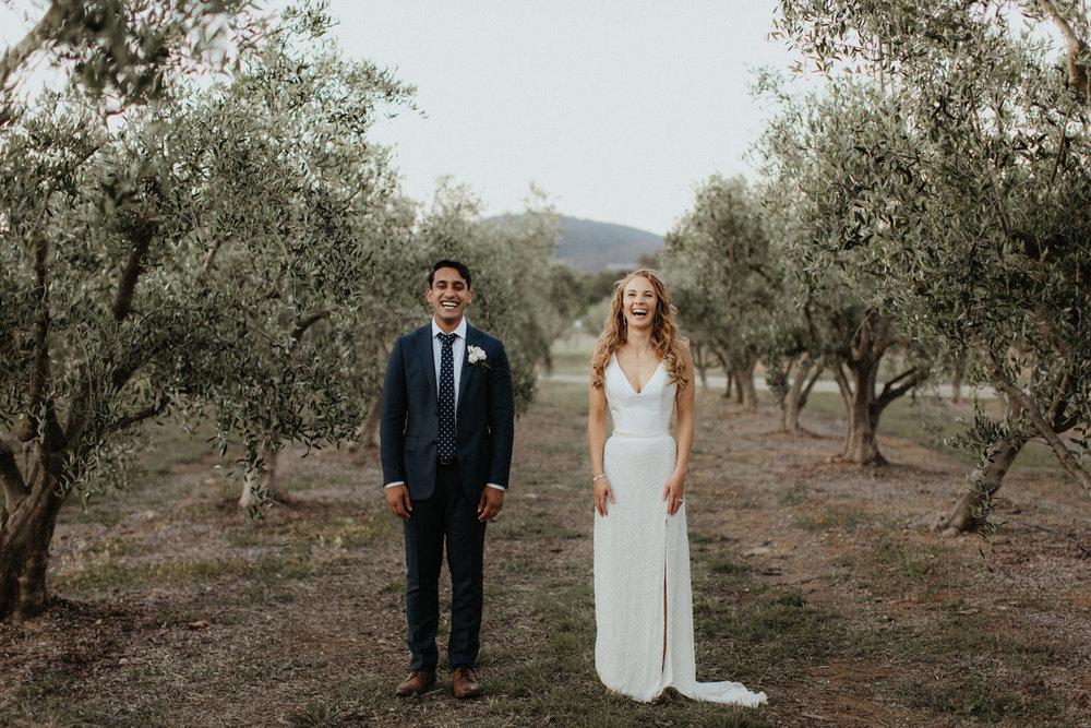 pialligo-estate-wedding-canberra_101(2037).jpg