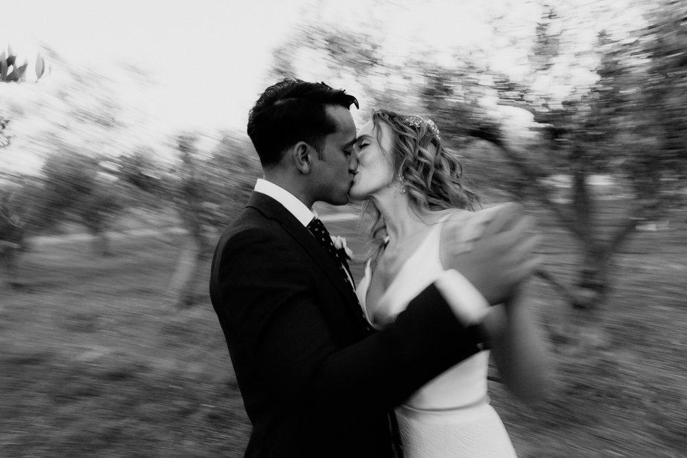 pialligo-estate-wedding-canberra_105(2180).jpg