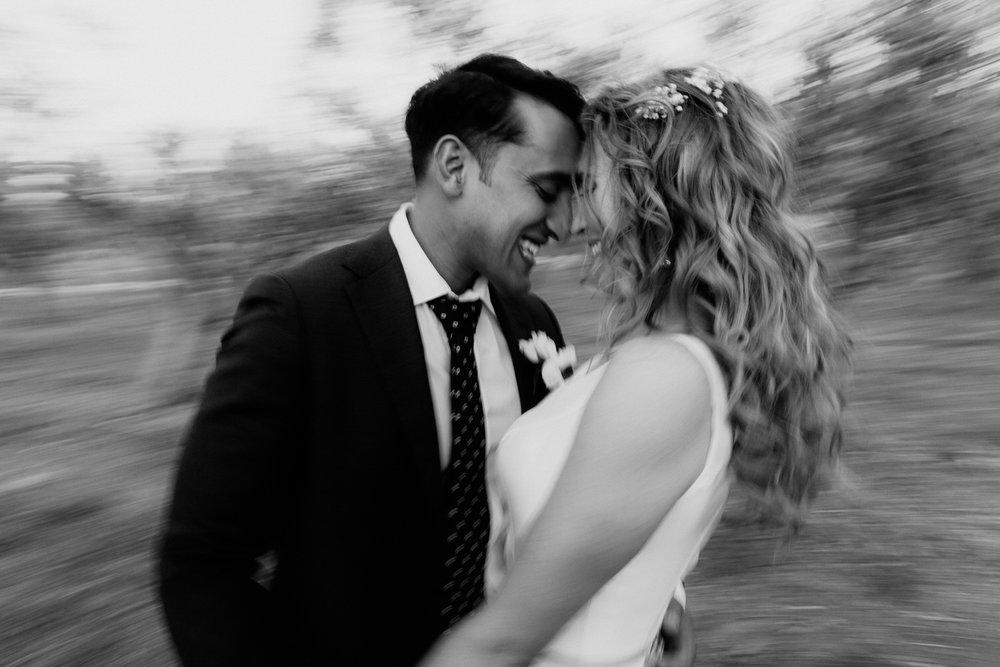 pialligo-estate-wedding-canberra_106(2235).jpg