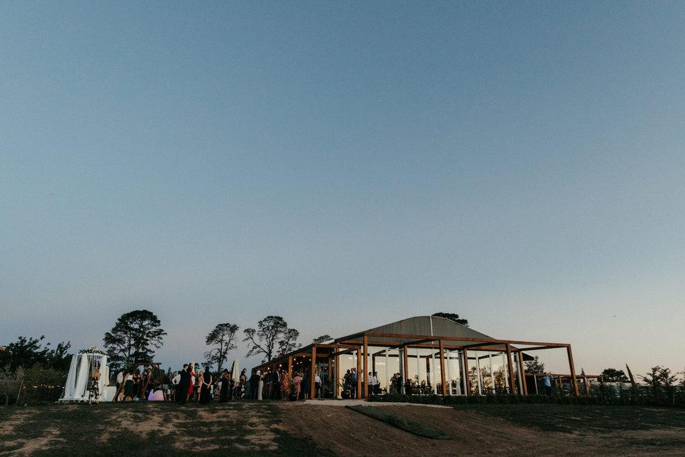 pialligo-estate-wedding-canberra_111(2358).jpg