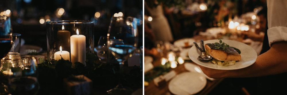 pialligo-estate-wedding-canberra_113(3795)2.jpg