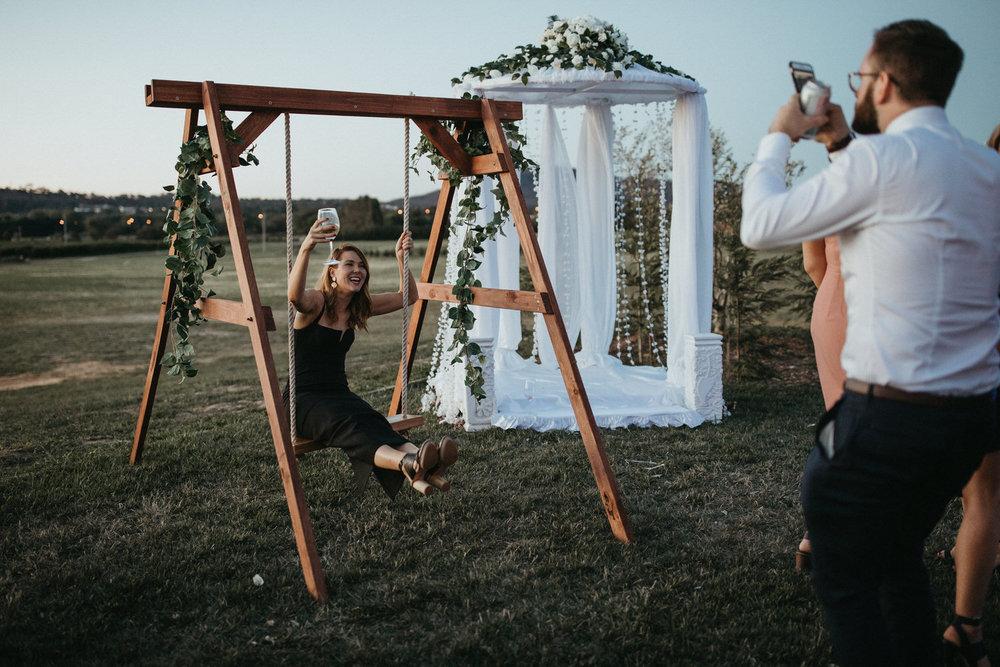 pialligo-estate-wedding-canberra_112(0786).jpg