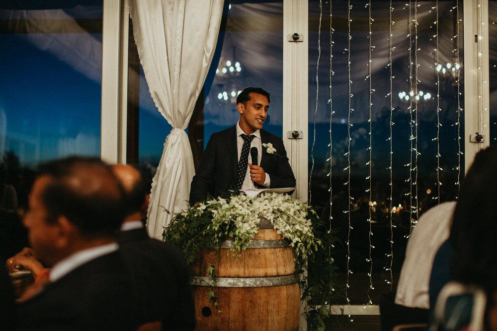 pialligo-estate-wedding-canberra_117(3894).jpg