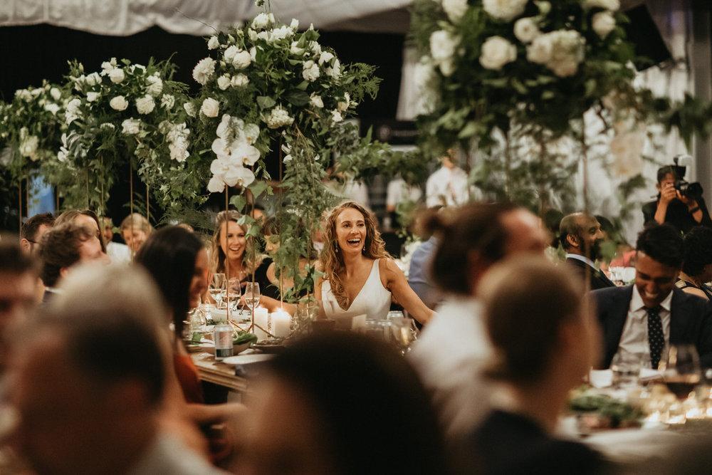 pialligo-estate-wedding-canberra_118(0996).jpg