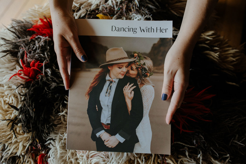 dancing_with_her_print+album_layflats_009(1366).jpg
