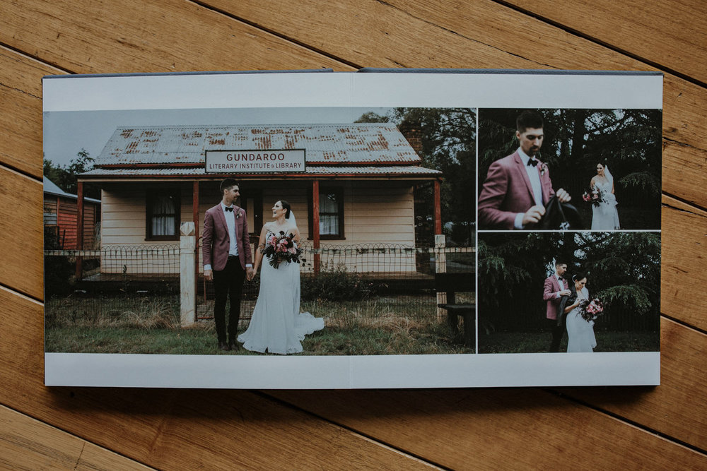 corinna-and-dylan-wedding-album_007(2565).jpg