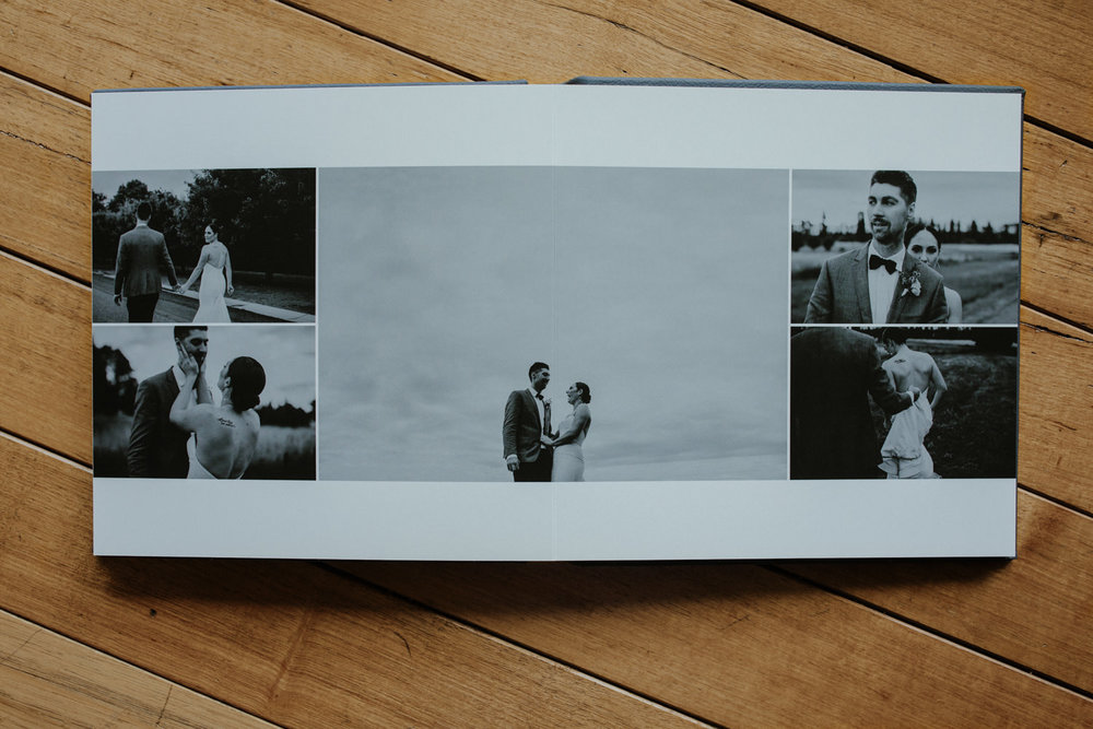 corinna-and-dylan-wedding-album_008(2569).jpg