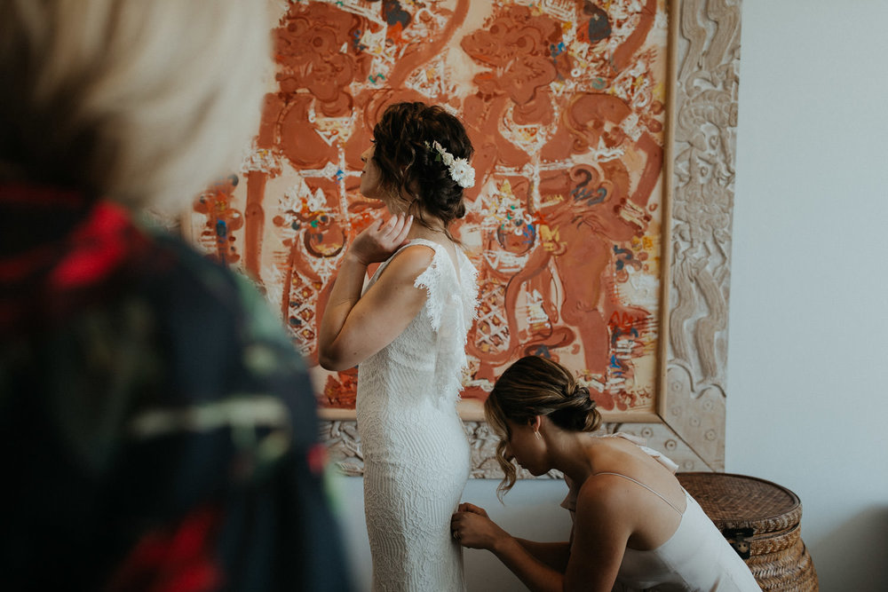 glasshaus_inside_melbourne_wedding_011(0551).jpg