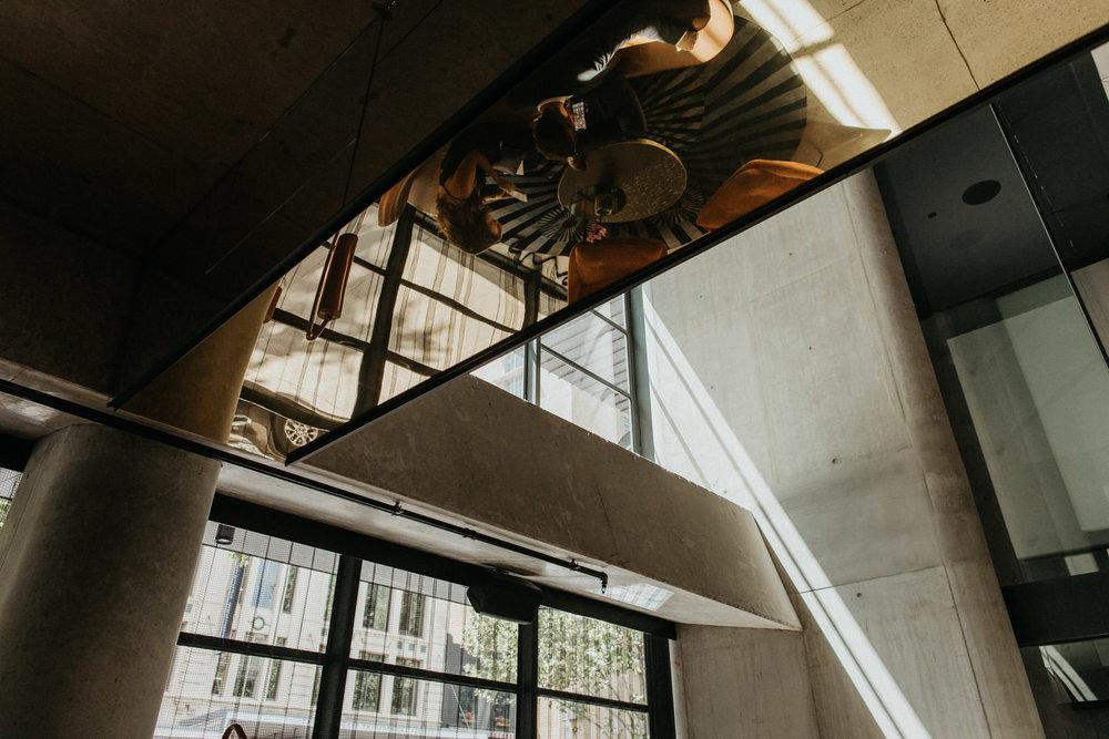 glasshaus_inside_melbourne_wedding_021(0366).jpg