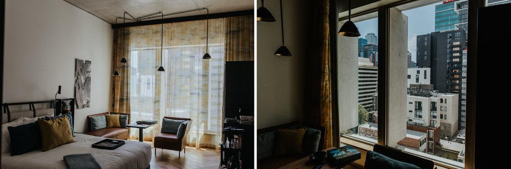 glasshaus_inside_melbourne_wedding_022(0439) copy.jpg
