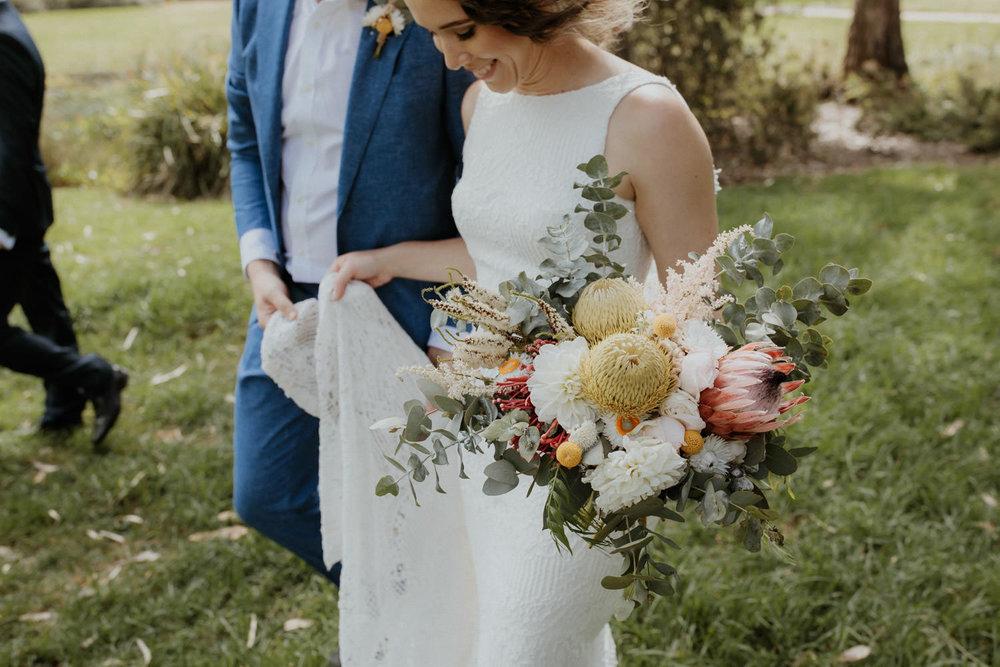 glasshaus_inside_melbourne_wedding_073(2493).jpg