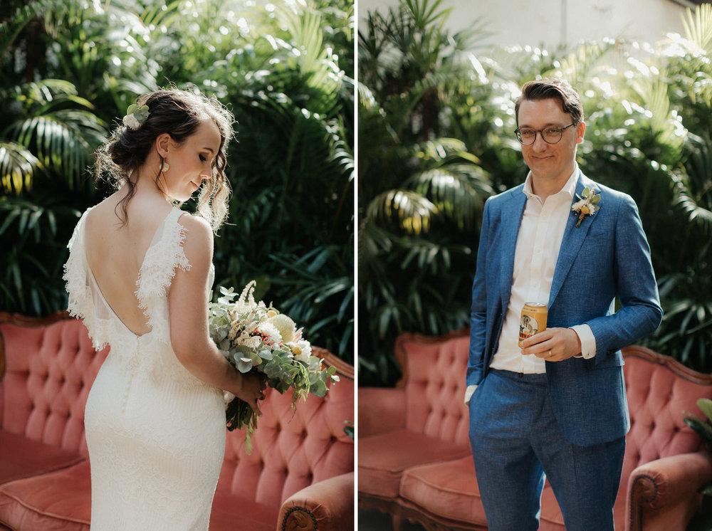 glasshaus_inside_melbourne_wedding_097(2218) copy.jpg