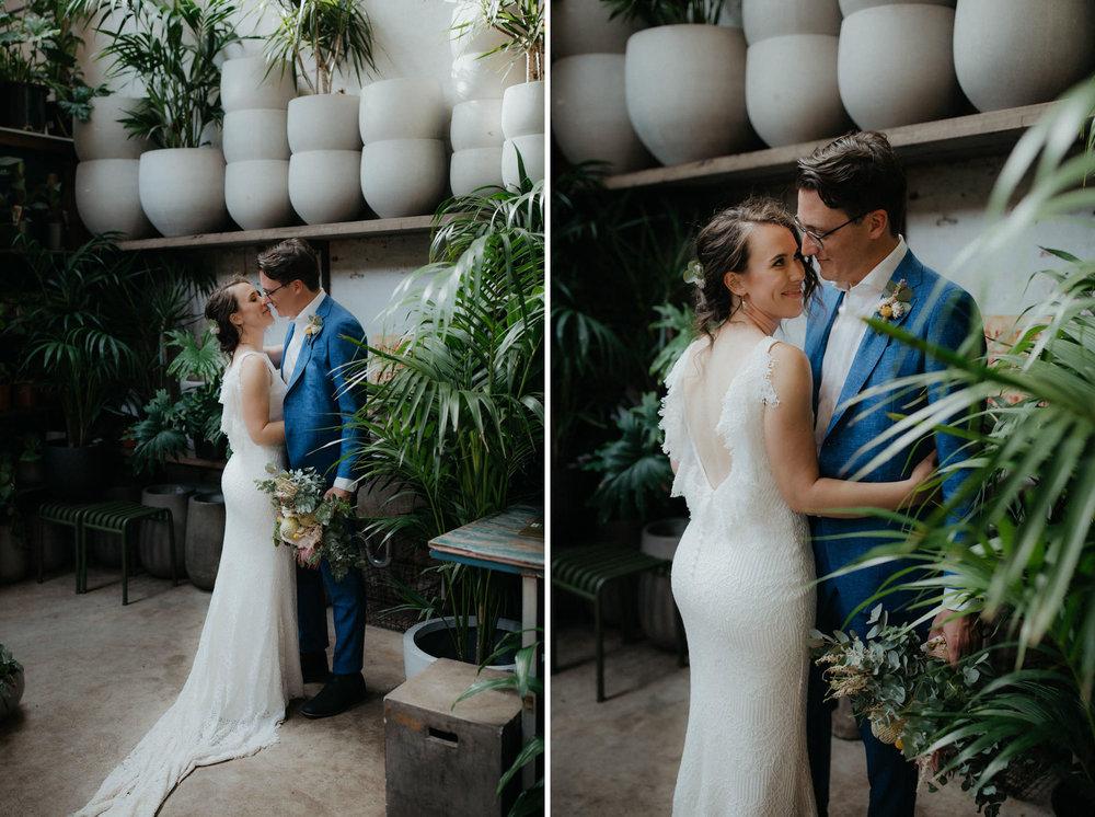 glasshaus_inside_melbourne_wedding_102(3209) copy.jpg