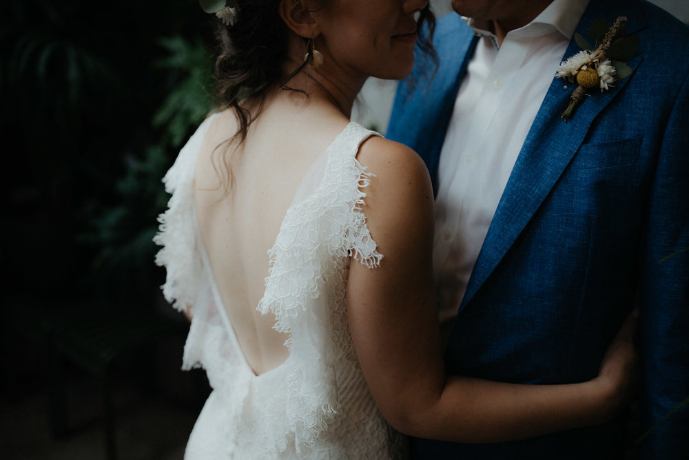 glasshaus_inside_melbourne_wedding_104(3243).jpg