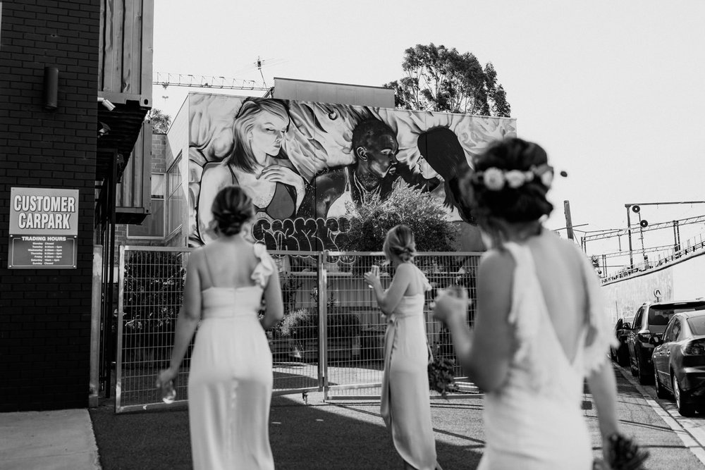 glasshaus_inside_melbourne_wedding_111(2315).jpg