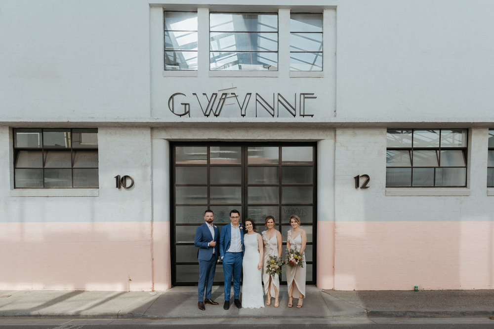 glasshaus_inside_melbourne_wedding_112(3546).jpg