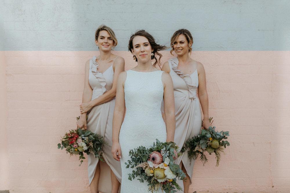 glasshaus_inside_melbourne_wedding_114(2415).jpg