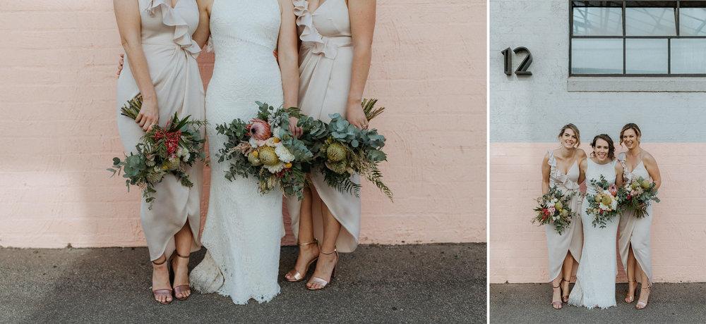 glasshaus_inside_melbourne_wedding_115(2401) copy.jpg