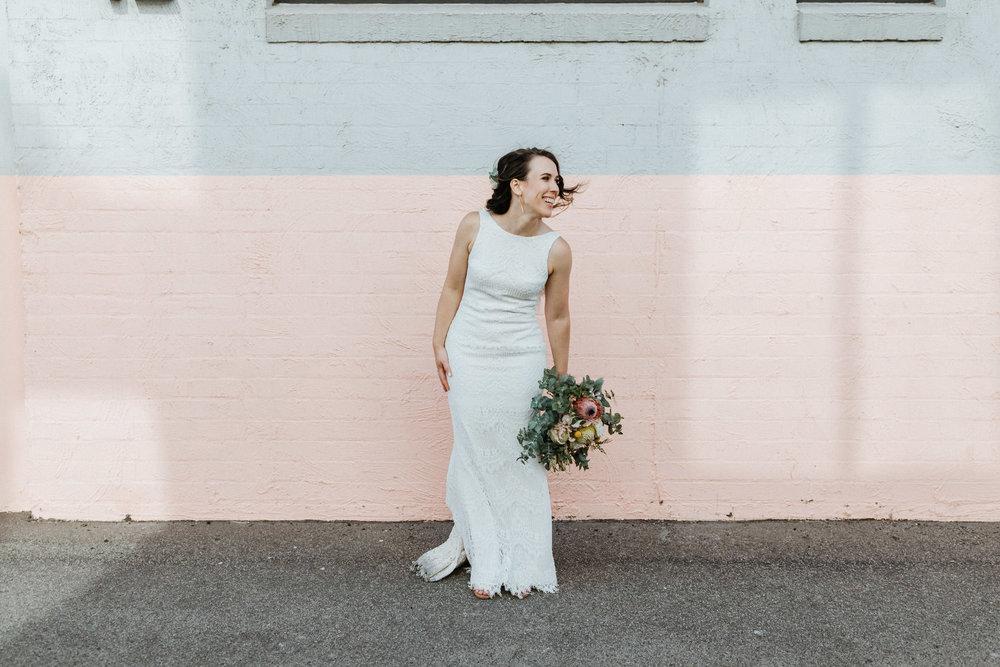 glasshaus_inside_melbourne_wedding_117(2504).jpg