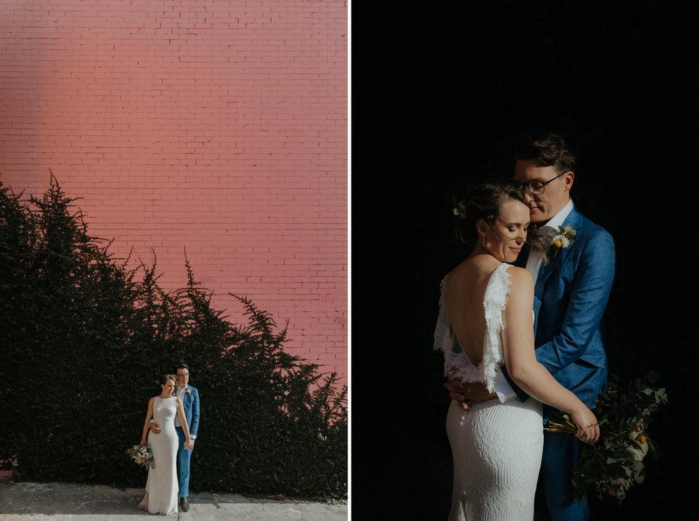 glasshaus_inside_melbourne_wedding_128(3662) copy.jpg