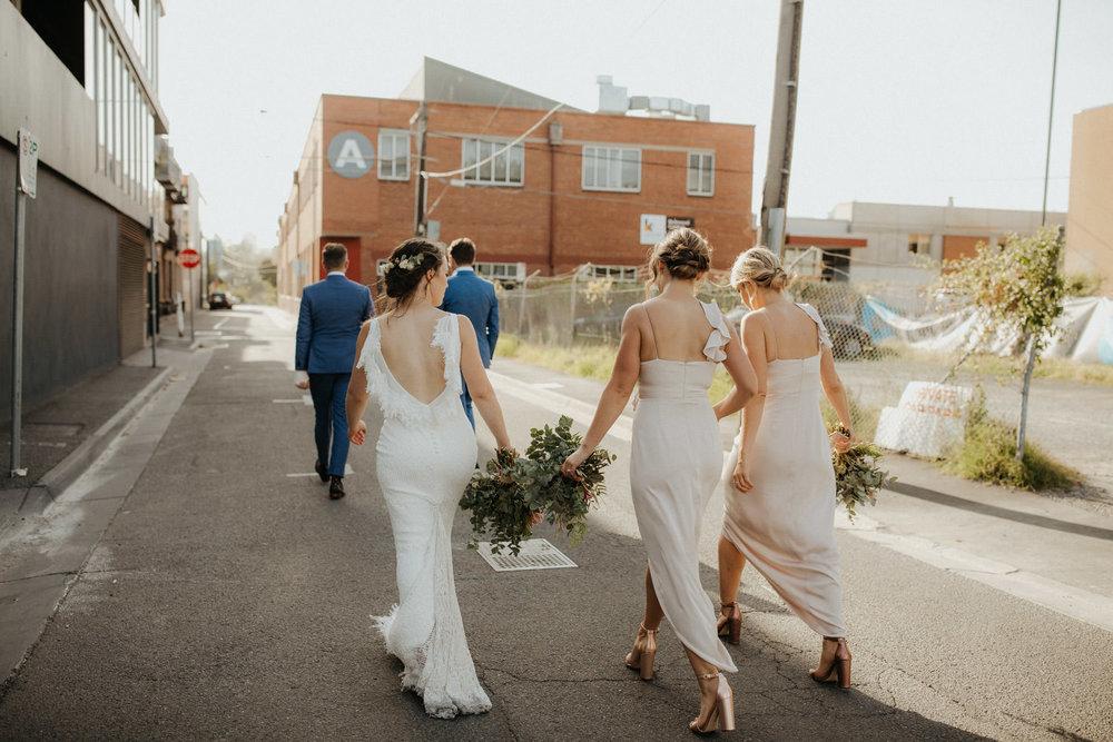 glasshaus_inside_melbourne_wedding_131(2799).jpg