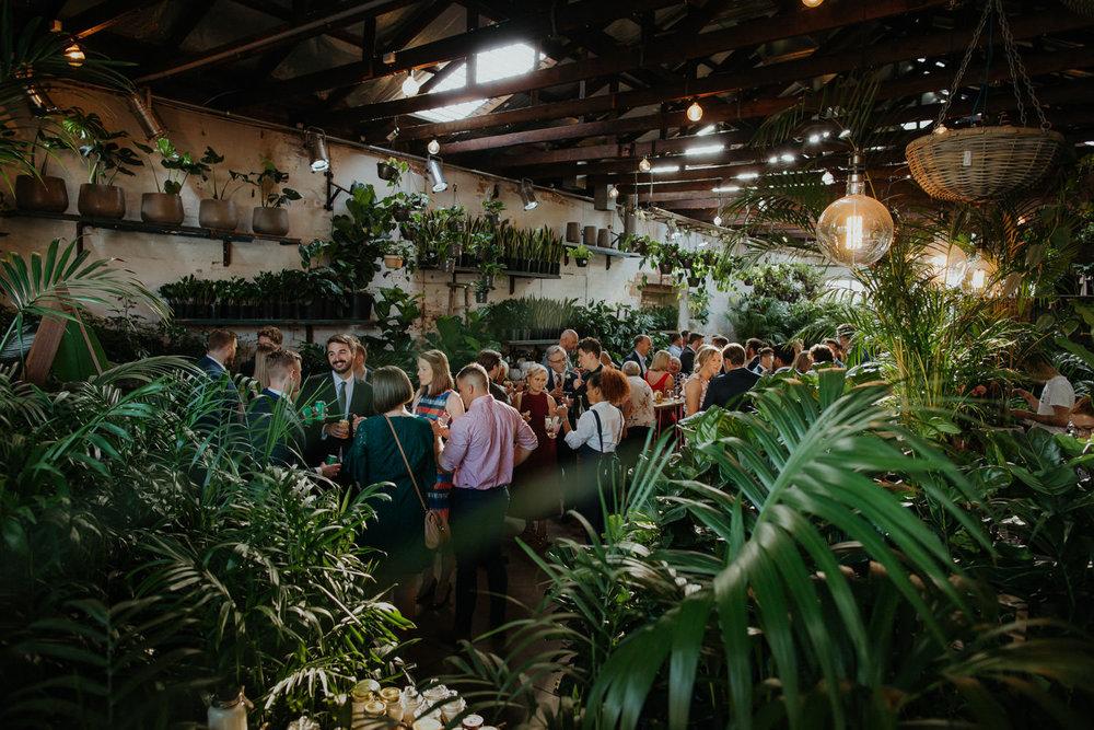 glasshaus_inside_melbourne_wedding_132(4037).jpg