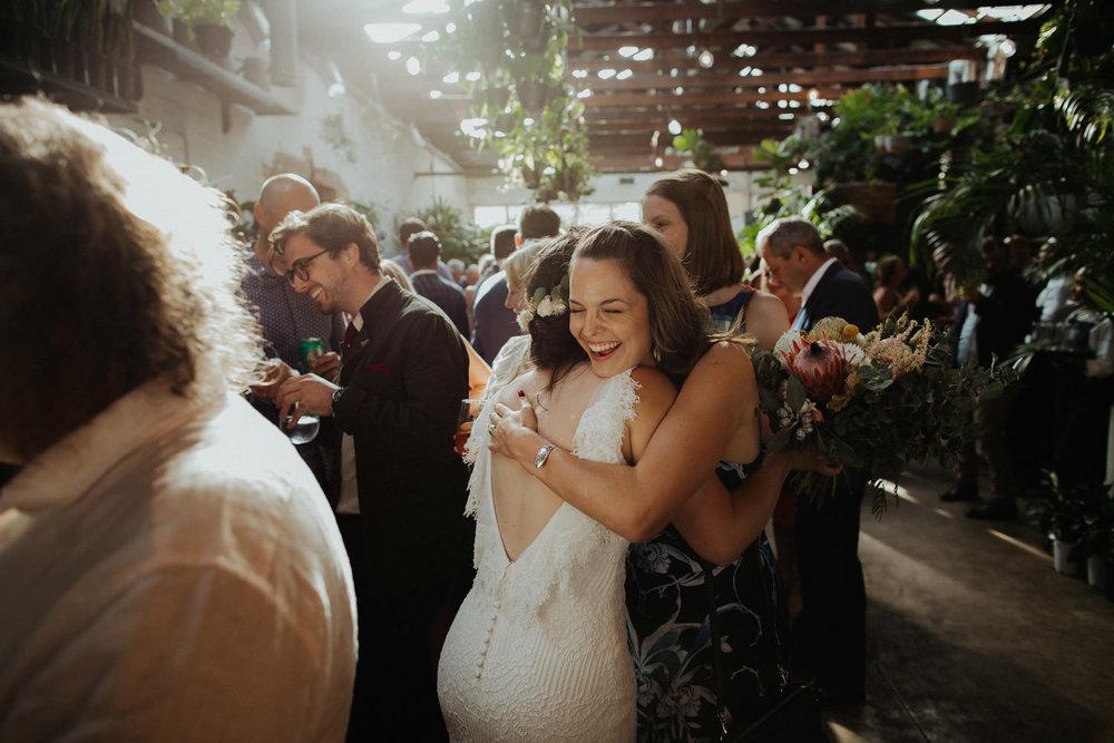 glasshaus_inside_melbourne_wedding_137(3775).jpg