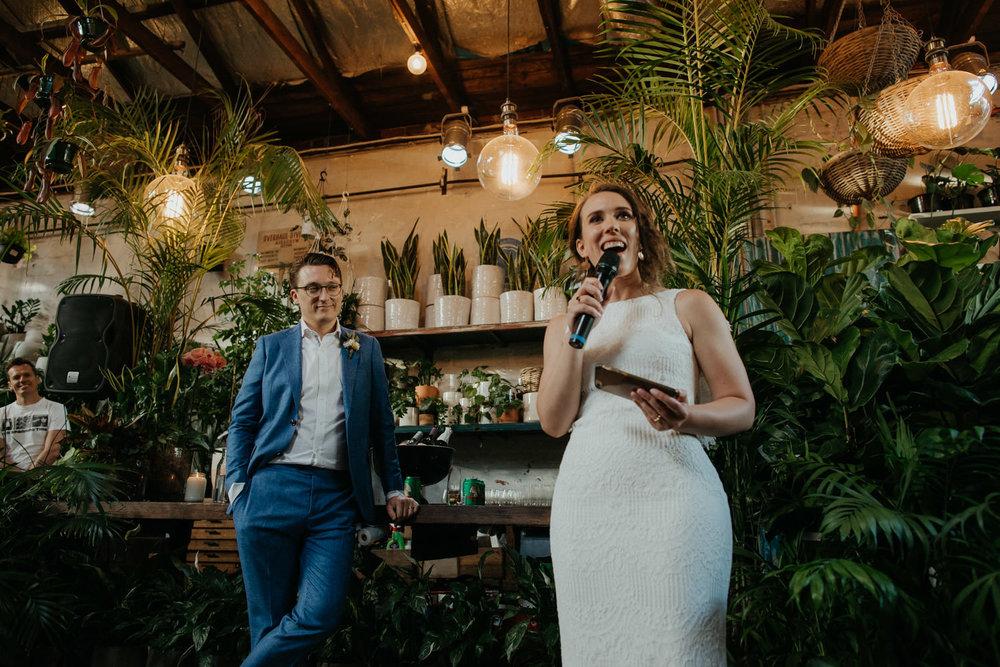 glasshaus_inside_melbourne_wedding_151(4313).jpg