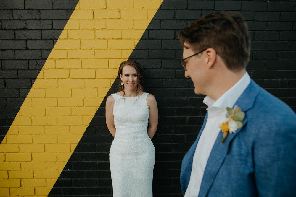glasshaus_inside_melbourne_wedding_163().jpg