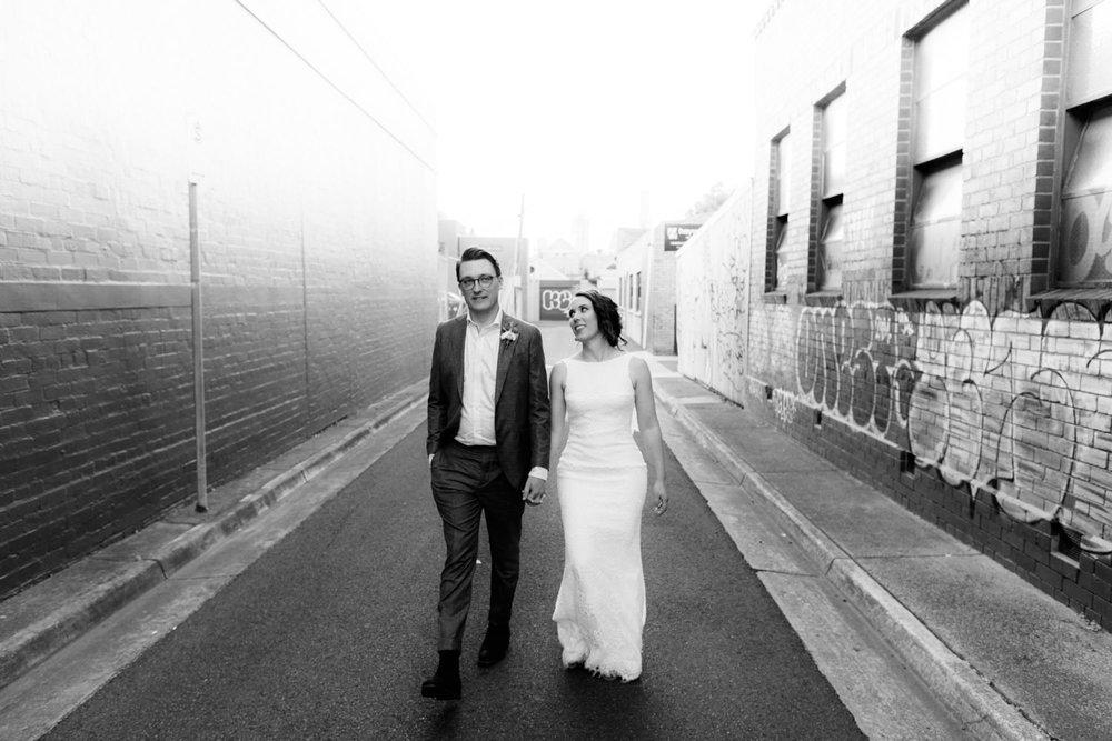 glasshaus_inside_melbourne_wedding_167(4913).jpg