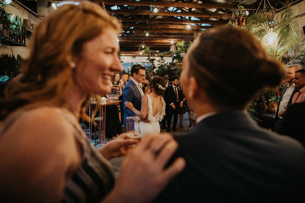 glasshaus_inside_melbourne_wedding_168(5156).jpg