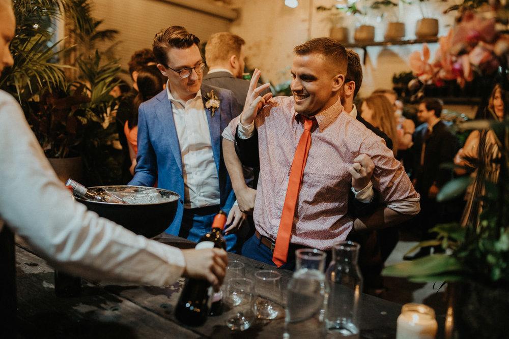 glasshaus_inside_melbourne_wedding_174(3651).jpg