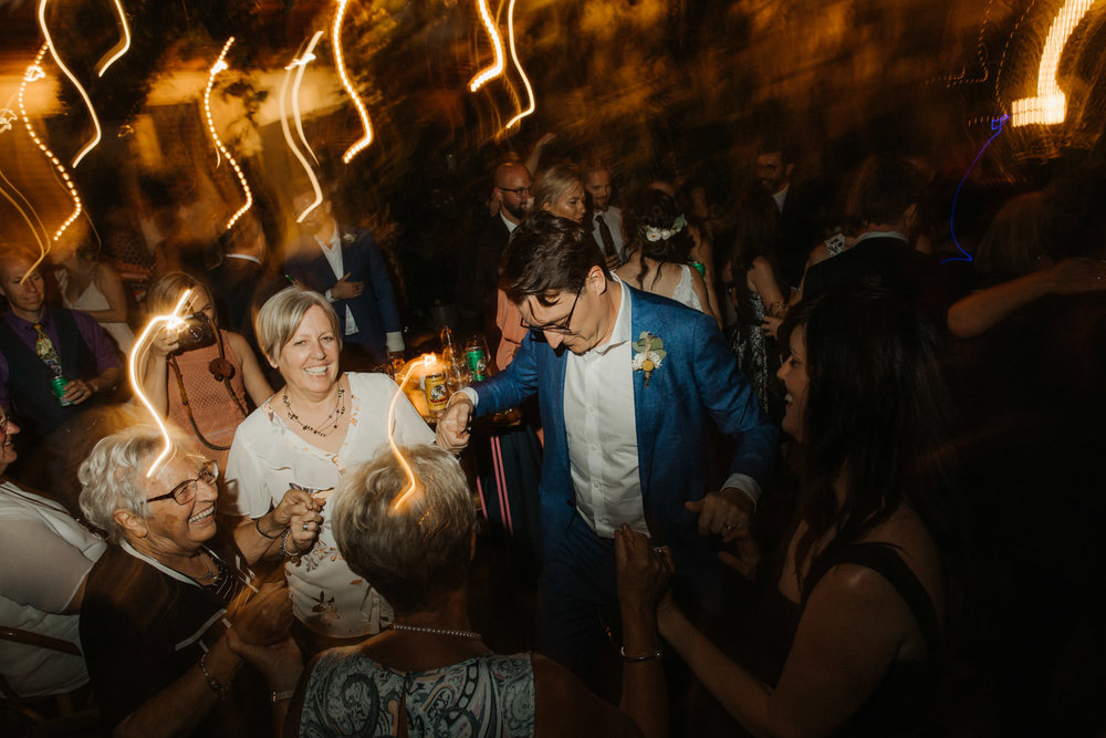 glasshaus_inside_melbourne_wedding_176(5387).jpg