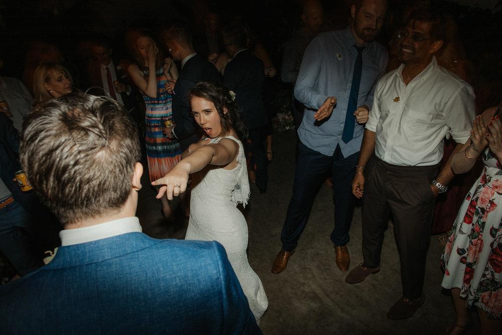 glasshaus_inside_melbourne_wedding_184(6021).jpg