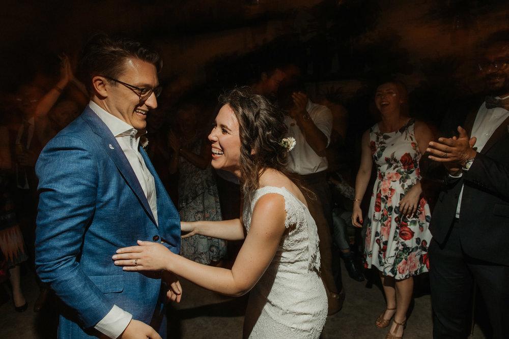 glasshaus_inside_melbourne_wedding_187(6079).jpg