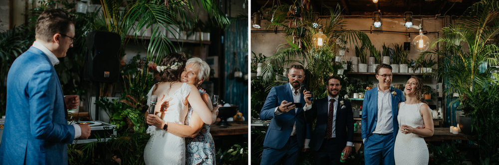 glasshaus_inside_melbourne_wedding_143(3028) copy.jpg