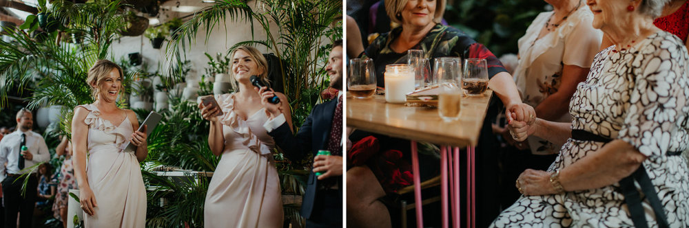 glasshaus_inside_melbourne_wedding_146(3090) copy.jpg